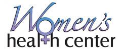 Women's Health Center Duluth