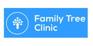 family tree clinic